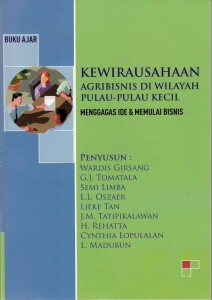 Kewirausahaan-Agribisnis-di-Wilayah-Pulau---Pulau-Kecil