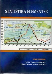 Statistika-Elementer