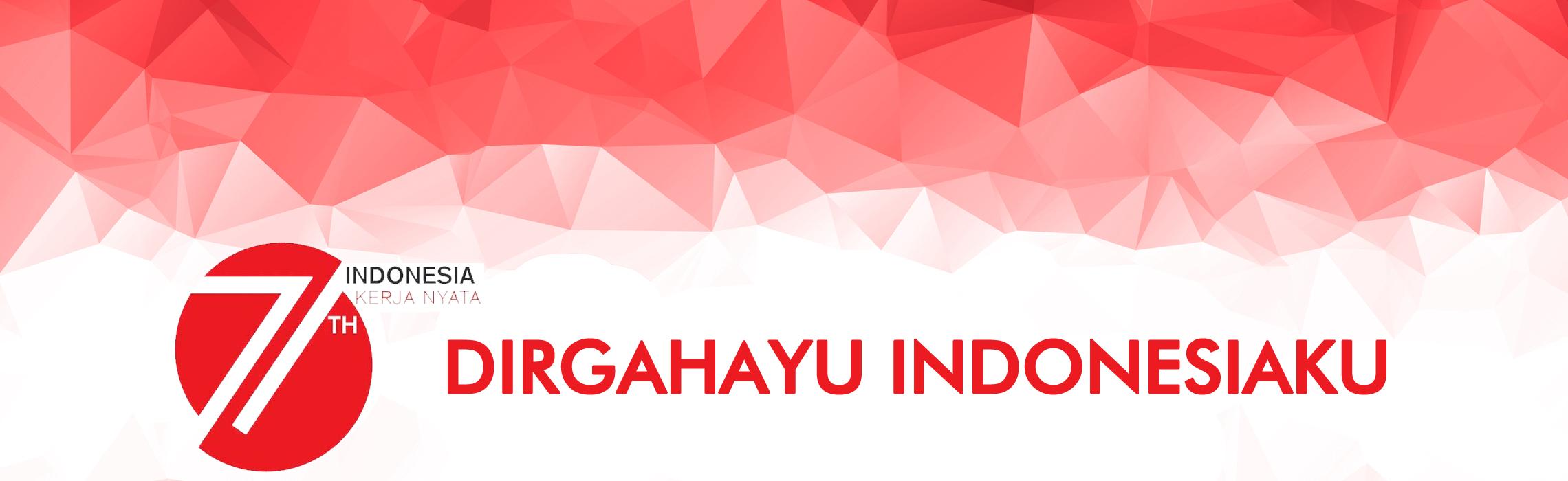 INDONESIA-MERDEKA-copy