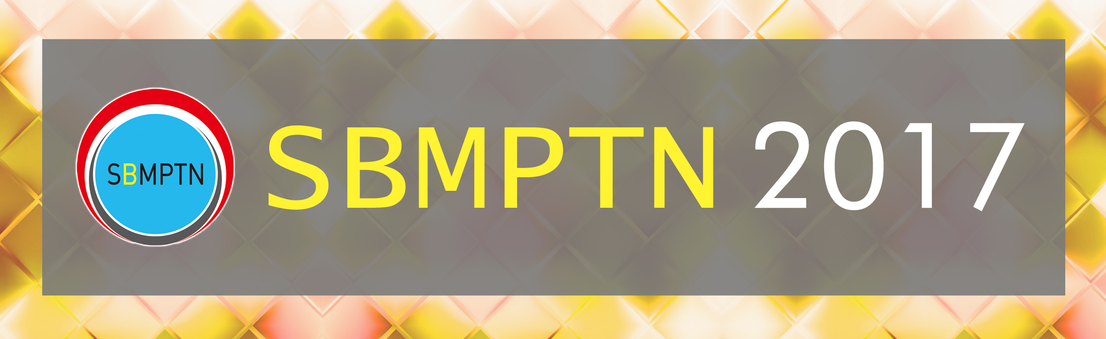 SBMPTN-banner-copy