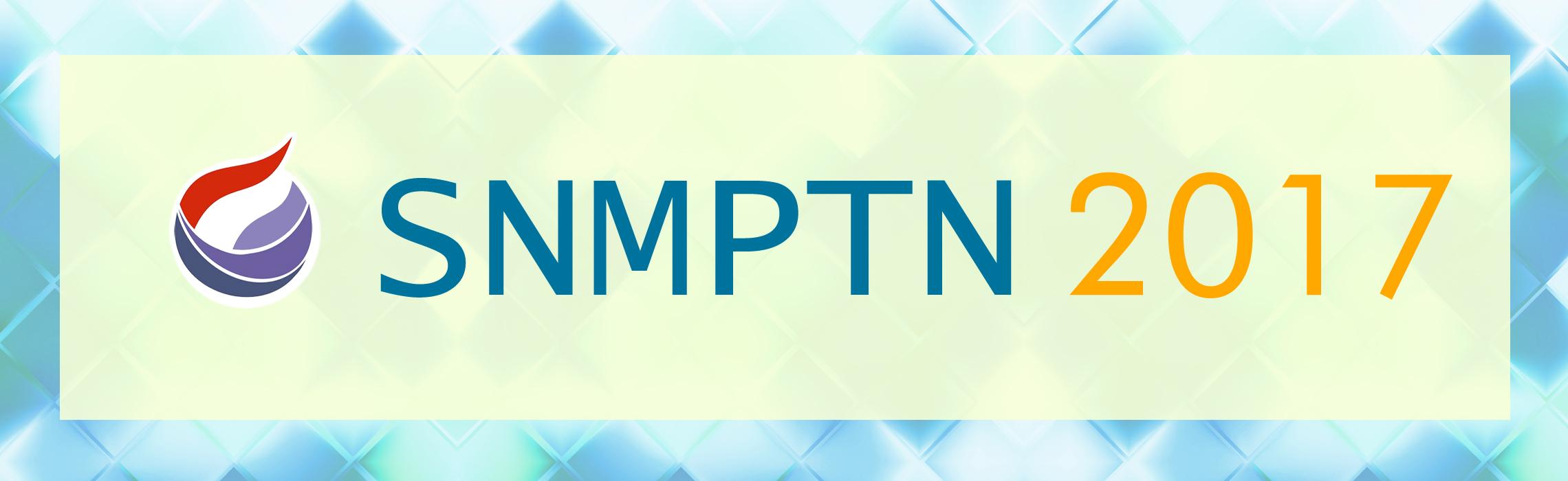 SNMPTN-banner-copy