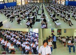 UNPATTI seleksi 5.220 calon MABA lewat Jalur Mandiri
