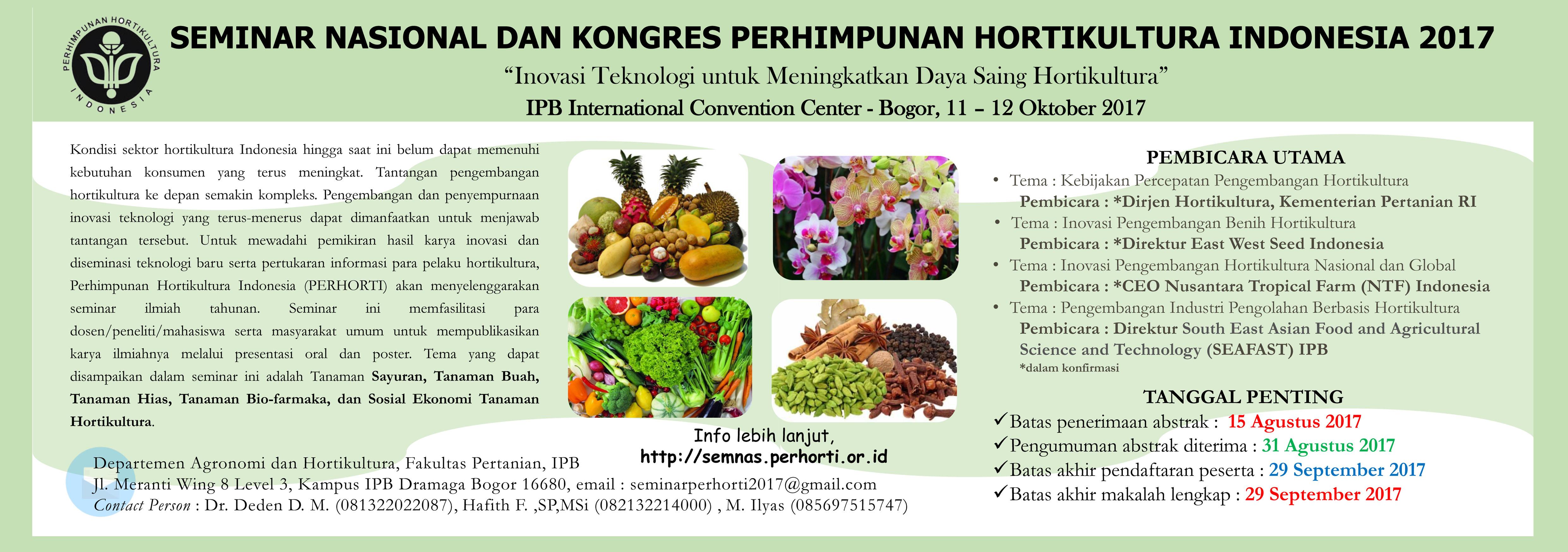 semnas-hortikultural-1