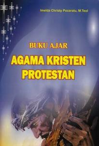 Agama-Kristen-Protestan