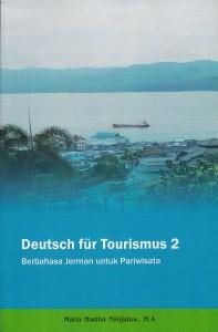 Deutsch-Fur-Tourismus-2