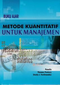 Metode-Kuantitatif-Untuk-Manajemen