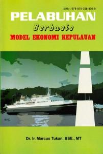 Pelabuhan-Berbasis-Model-Ekonomi-Kepulauan