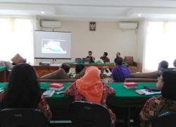 Kepuasan Mitra terhadap pelayanan TVRI di Ambon