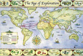 Ekspedisi Jalur Rempah XV 2017, Ratusan Mahasiswa di Bumi Raja-Raja