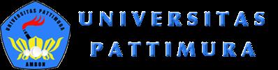 Logo Unpatti