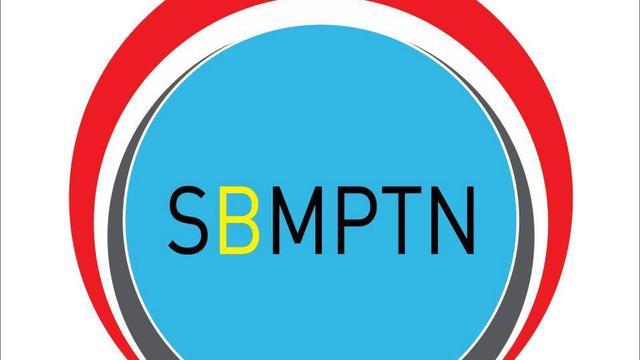SBMPTN logo